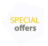 stockholm accommodation limited special offers